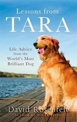 Picture of Lessons from Tara: Life Advice from the World's Most Brilliant Dog