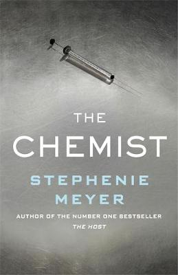 Picture of The Chemist