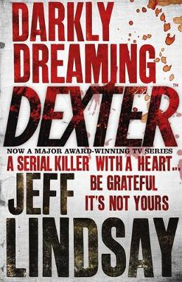 Picture of Darkly Dreaming Dexter