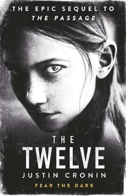 Picture of The Twelve