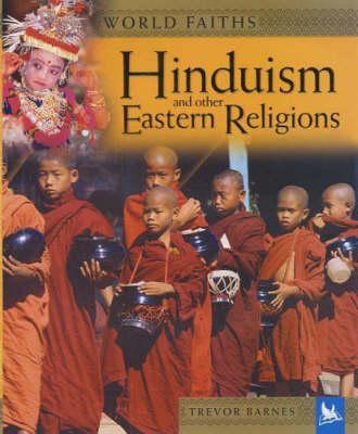 Picture of Hinduism and Other Eastern Religions