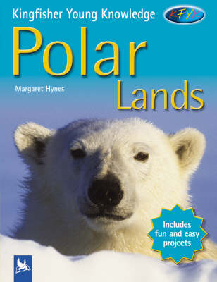 Picture of Polar Lands