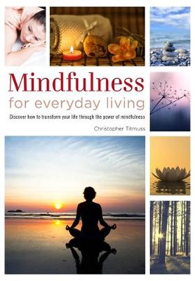Picture of Mindfulness for Everyday Living