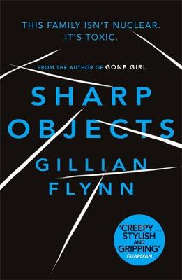 Picture of Sharp Objects