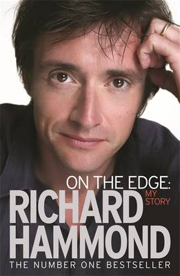 Picture of On the Edge: My Story