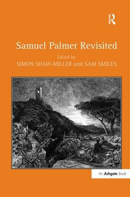 Picture of Samuel Palmer Revisited