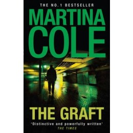 Picture of The Graft: *Whsmith Promo Edition*