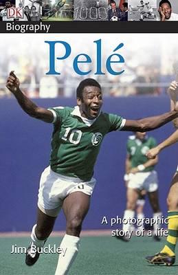 Picture of Pele