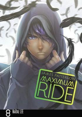 Picture of Maximum Ride: the Manga, Vol. 8