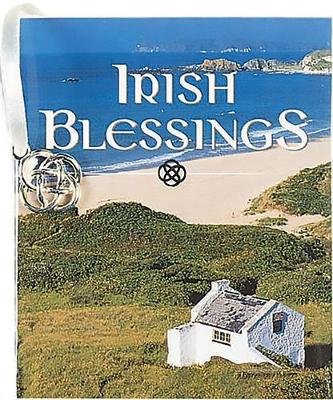 Picture of Irish Blessings