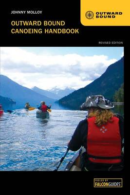 Picture of Outward Bound Canoeing Handbook