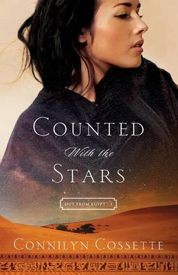 Picture of Counted with the Stars