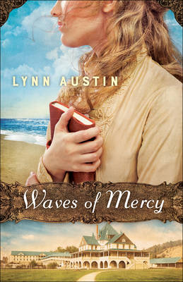 Picture of Waves of Mercy