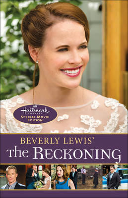 Picture of Beverly Lewis' the Reckoning