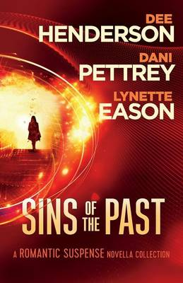 Picture of Sins of the Past