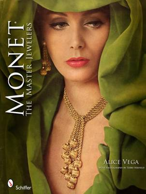 Picture of Monet: The Master Jewelers