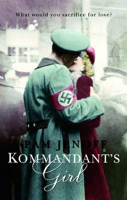 Picture of Kommandant's Girl