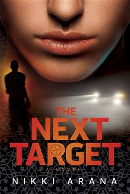 Picture of Next Target
