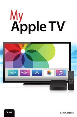 Picture of My Apple TV
