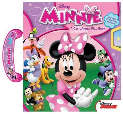 Picture of Minnie