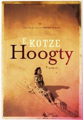 Picture of Hoogty