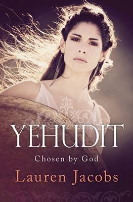 Picture of Yehudit
