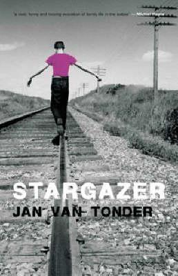 Picture of Stargazer