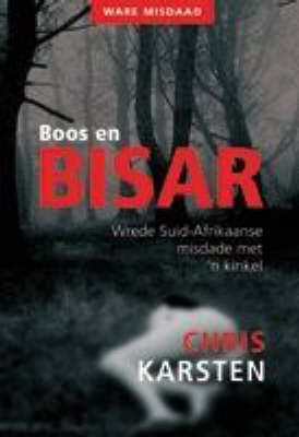 Picture of Boos en Bisar