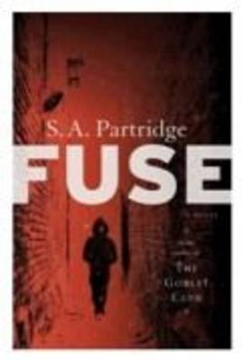 Picture of Fuse