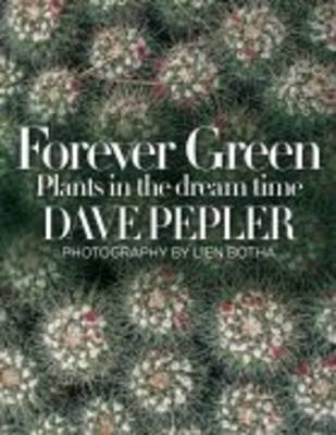 Picture of Forever green
