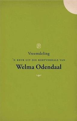 Picture of Vreemdeling