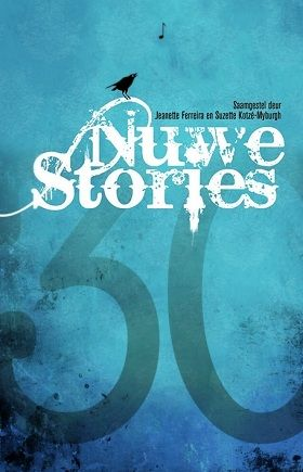 Picture of Nuwe stories