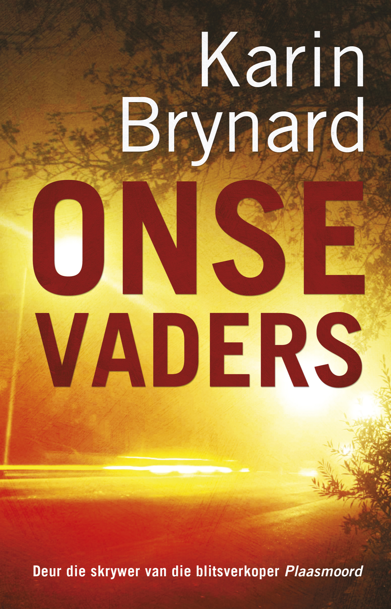 Picture of Onse vaders