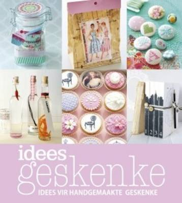 Picture of Idees geskenke