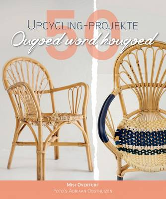 Picture of 50 upcycling-projekte
