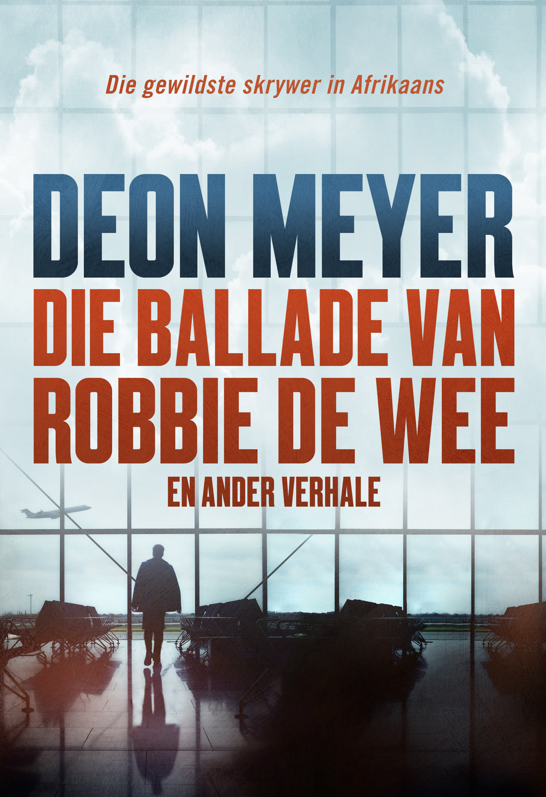 Die Ballade Van Robbie De Wee