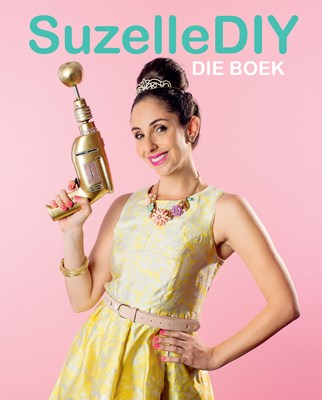 Picture of SuzelleDIY