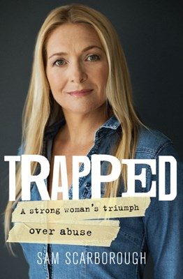 Picture of Trapped