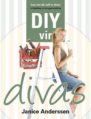 Picture of DIY vir Divas