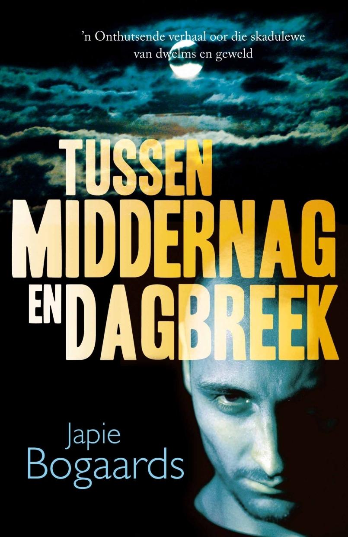 Picture of Tussen middernag en dagbreek