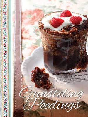 Picture of Gunsteling poedings