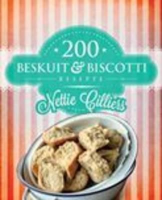 Picture of 200 Beskuit en biscotti