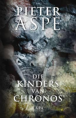Picture of Die Kinders Van Chronos