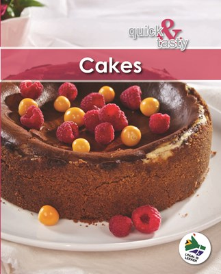 Picture of Cakes
