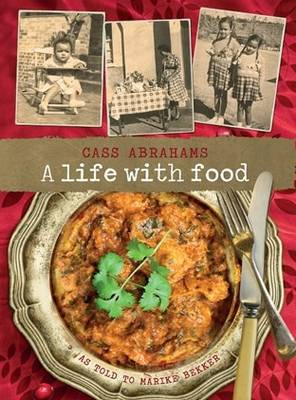 Picture of A life with food