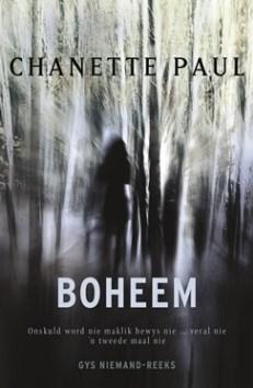 Picture of Boheem