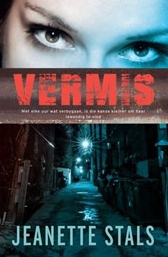 Picture of Vermis