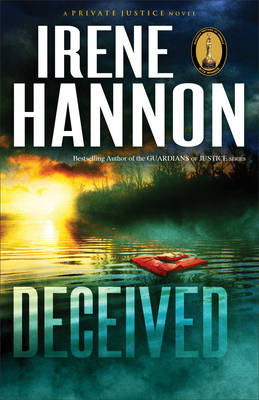 Picture of Deceived: A Novel