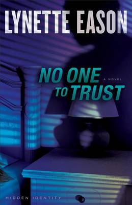 Picture of No One to Trust: A Novel