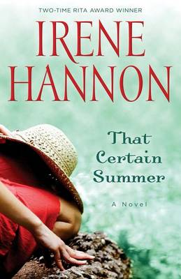 Picture of That Certain Summer: A Novel